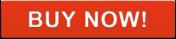 banner-buy-now