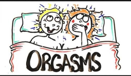 male-vs-female-orgasm-which-better.jpg